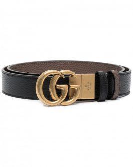Cinturón Gucci Hombre