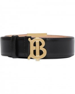 Burberry cinturón