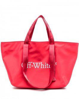 Off-White tote