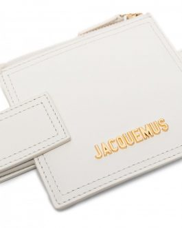 Jacquemus cinturón
