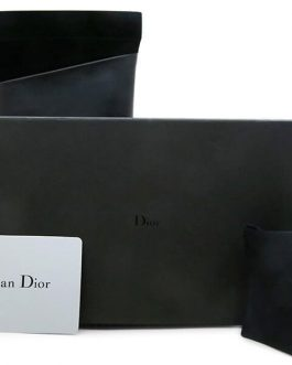 Dior CHROMIC