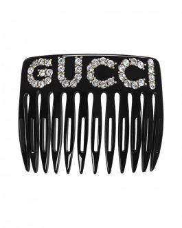 Gucci peine