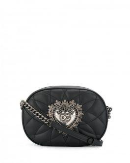 Dolce & Gabbana cartera
